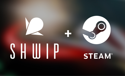 Wishlist Shwip on Steam!